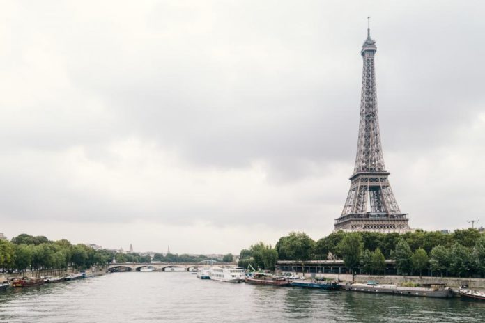 4 star Europe hotel deals under $100 in Paris, Barcelona, London, Prague, Rome