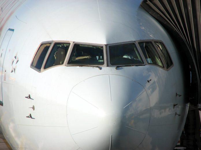 Cheap flights Providence to Shannon; Dallas to LA; Newark to Miami, Fort Lauderdale, Orlando;