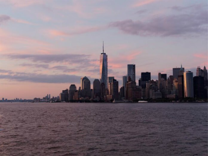 Top 20 NYC hotel deals Edison, Lucerne, Galivant, Sago, RIU Plaza, Benjamin