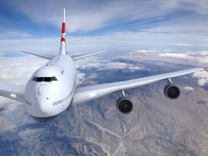 Promo code for discounted airfare save $25 on flight