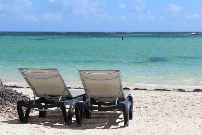 Win a free trip to Punta Cana Dominican Republic