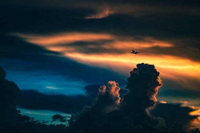 Save money on flights out of Charlotte to Trenton, Ottawa, Lewisburg