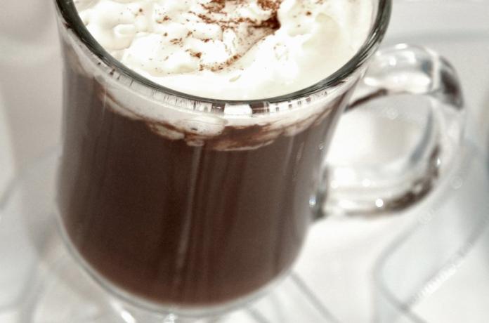 Tipsy Chocolate Tour in Boston Massachusetts save 28%