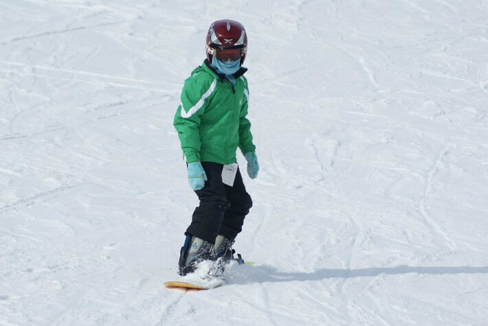 Ski hotels in boone nc under 100 green vacation deals for Boone ski cabin rentals