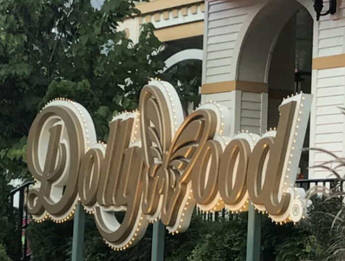 7 reasons to visit Dollywood's Festival of Nations in Pigeon Forge Tennessee