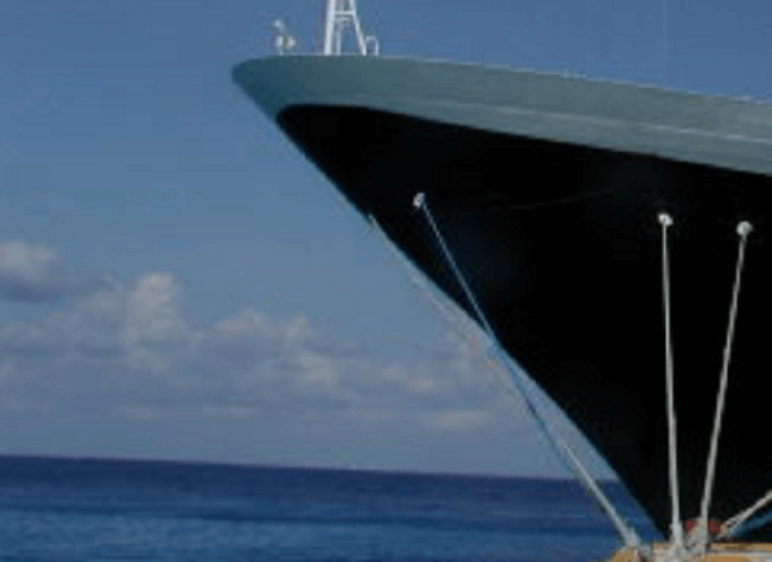 Save Up To 75 Off Caribbean Cruises From Galveston Texas Green
