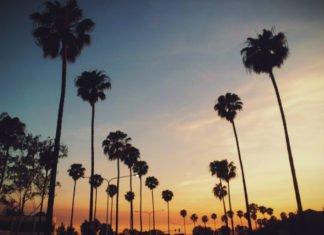 Houston to LA vacation package Omni, Sheraton, Marriott, Hilton, Wingate, Westin