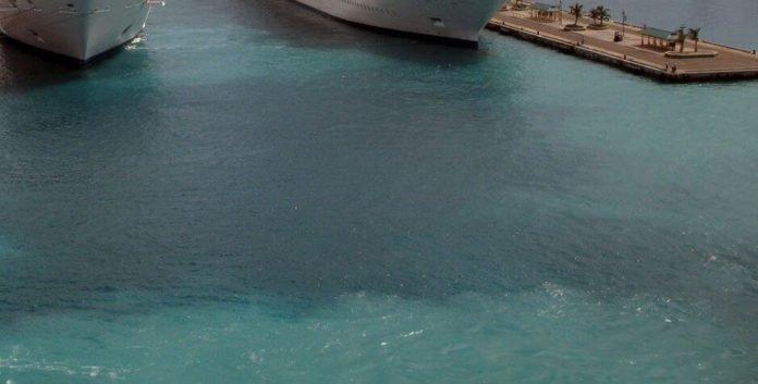 MSC Caribbean cruise discounted price sale