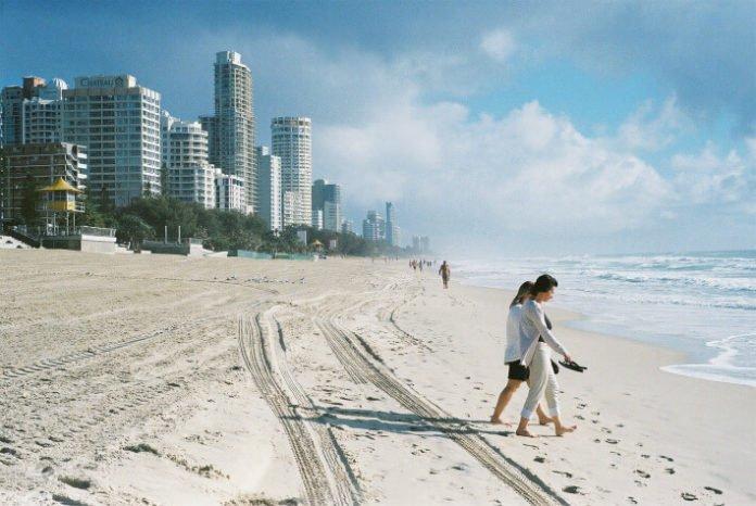 NYC to Miami flight hotel packages Hyatt Marriott YVE Z Kimpton