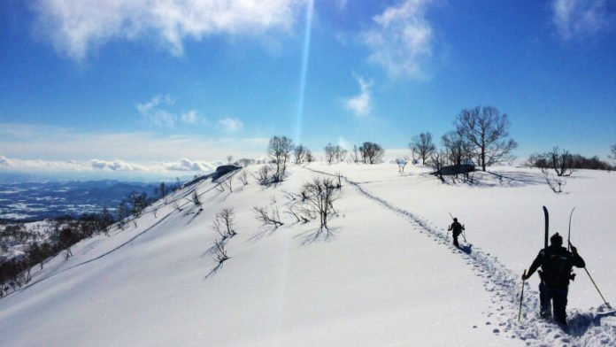 Hilton Niseko Village Japan hotel ski package deal savings
