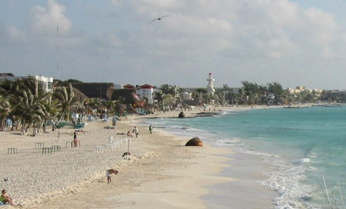 Playa del Carmen Mexico Koox hotels up to 50% off