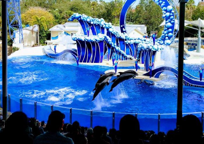 Save Up To 71 On Seaworld Orlando Busch Gardens Tampa