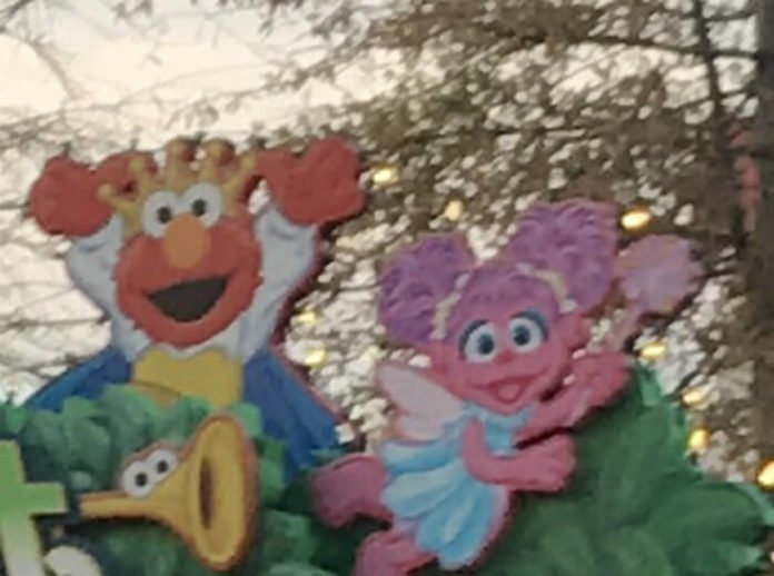 Discounted Sesame Place tickets save $40 with flash sale