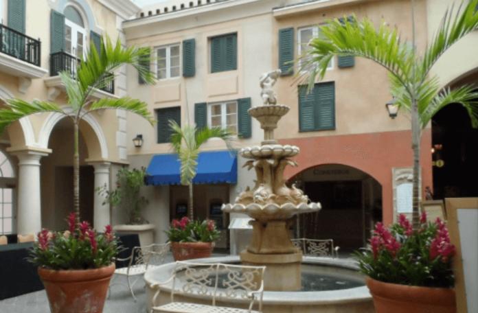 Universal Orlando hotel deals Portofino Bay Cabana Bay Beach Sapphire Falls Hard Rock Royal Pacific