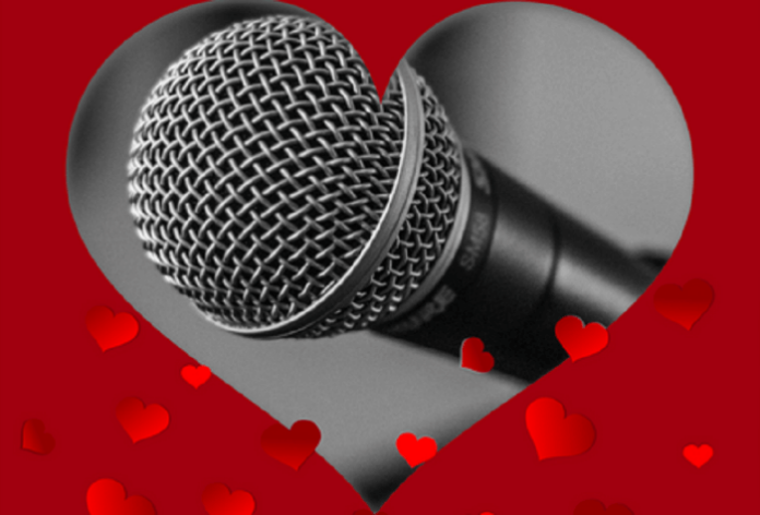 Save 50% on Laughs & Lyrics Valentine's Gospel Comedy Night in Chicago area