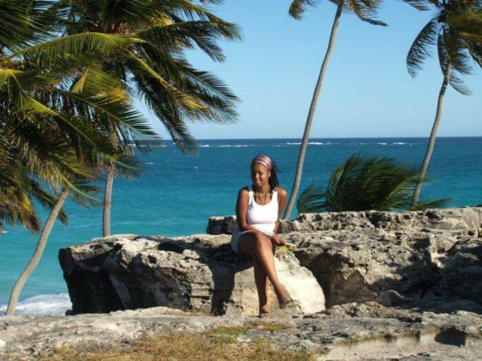 Get free trip to Dominican Republic, Mexico, Jamaica or Barbados