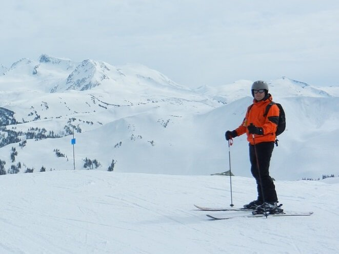 Whistler BC hotel deals enjoy skiing & snowboarding at discount rates