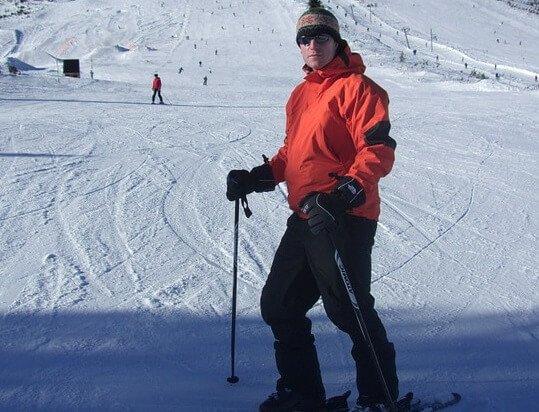 5 hotels under $100 in Bansko ski resort in Bulgaria