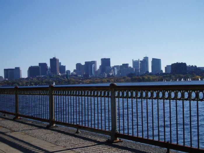Travel deals vacation packages from boston