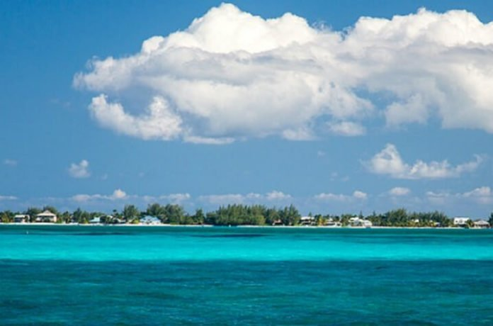 Save up to 69% on cruises from Fort Lauderdale Florida
