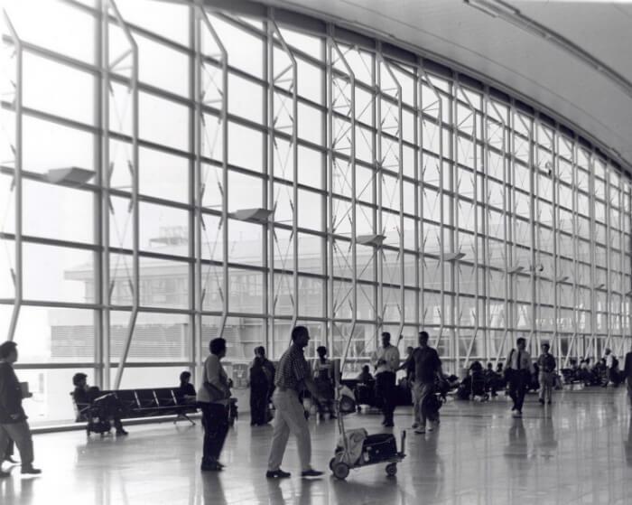 Cheap Hotels Laguardia Airport