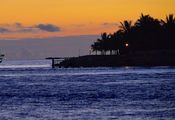 Cruise deals out of Miami see Key West, Cozumel, Cayman Islands, Roatan, Belize, Ocho Rios