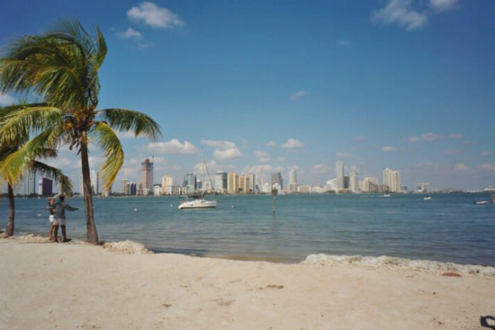 Miami Florida hotel deal 4&5 star South Beach luxury resorts