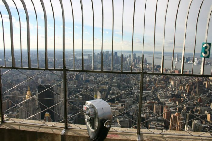 20% off New York Pass see 9/11 Memorial Empire State top of the rock observatory at discount