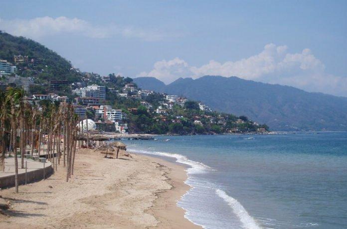 Puerto Vallarta Mexico hotel deals Sheraton, Miami Inn, Emperador, Krystal