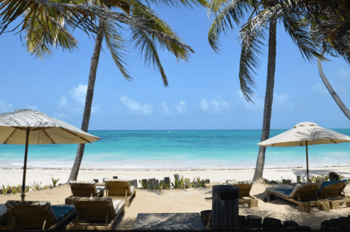 Discounted Punta Cana Dominican Republic hotels save money on resorts