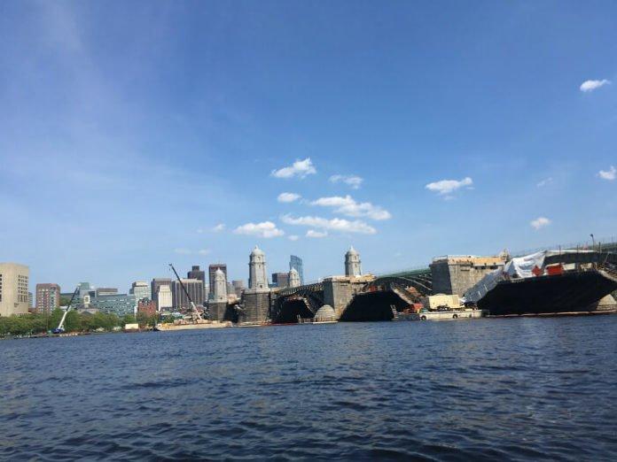 Cruise deals out of Quebec City see Nova Scotia New York Maine Florida Virginia