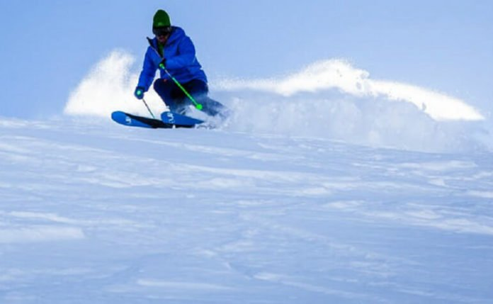 top 10 skiing & snowboarding areas in Alaska deals