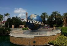 universal sweepstakes wwe how to pay less than 50 for tickets to disneyland paris 3498