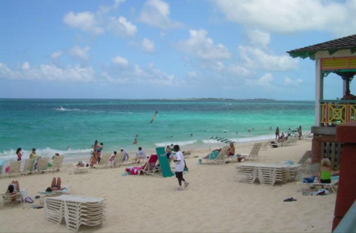 Atlantis Bahamas Paradise Island resort dining & spa credit savings