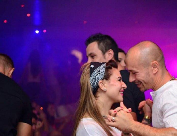 DIscount price for Buenos Aires Argentina pub crawl