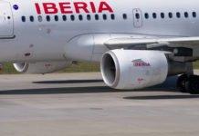 Cheap flights from Amsterdam to London Boston Toronto Rome