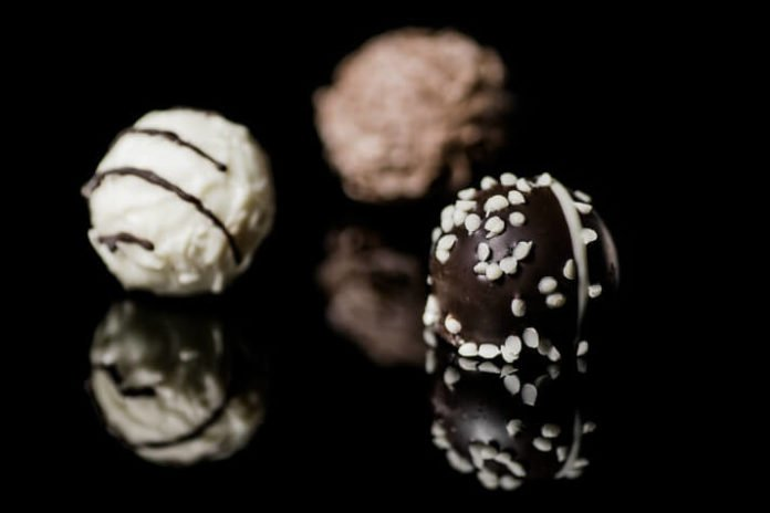 Discount price for Chocolate 101 workshop in Boston Massachusetts