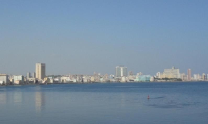 Florida Keys Flight And Hotel Deals