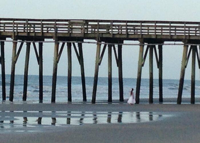 Hotel Package Deals Myrtle Beach Sc