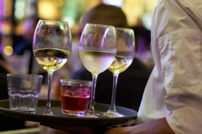 Save 50% on Indianapolis Spring Wine Festival