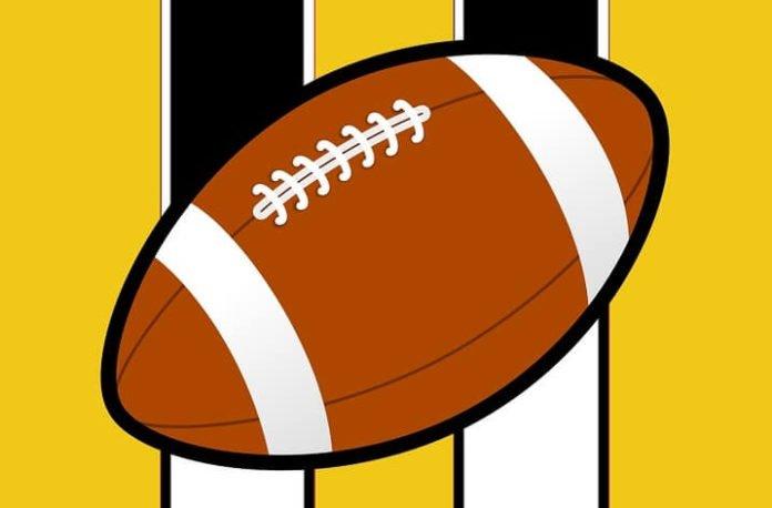 Save money on talk with John Clayton NFL writer in Pittsburgh Pennsylvania