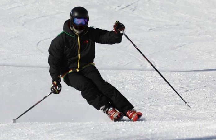 Top 5 Maine ski hotels Sugarloaf Sunday River Jordan hotel conference centre