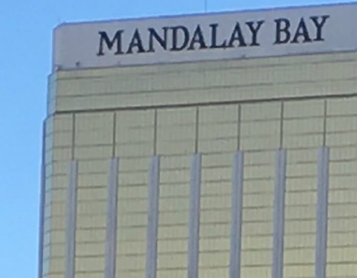 It is no secret that Mandalay Bay Resort and Casino is one of the premiere hotels on the Las Vegas Strip. After all, it is owned and operated by MGM Resorts International.