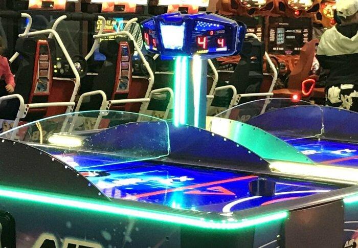 Go Karts Atlanta Ga >> Save on Go-Kart Rides & Arcade at Mountasia in Marietta GA   Green Vacation Deals