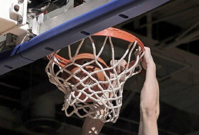 NCAA Final Four sweepstakes win trip to Minneapolis to see games