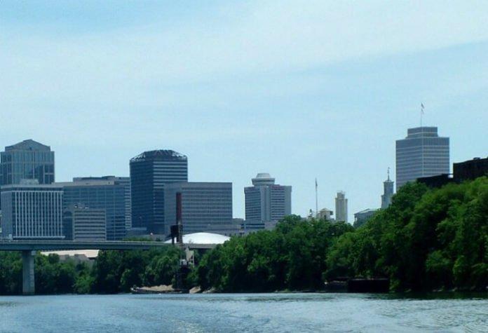 Nashville trip sweepstakes win stay at Loews Vanderbilt hotel concert tickets