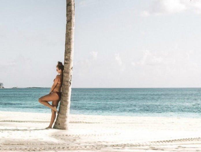 Nassau Bahamas luxury travel giveaway sweepstkes