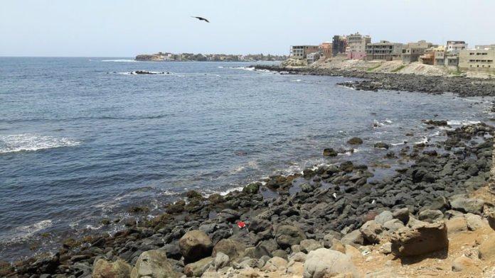 Radisson Blu Dakar Senegal hotel savings discounts