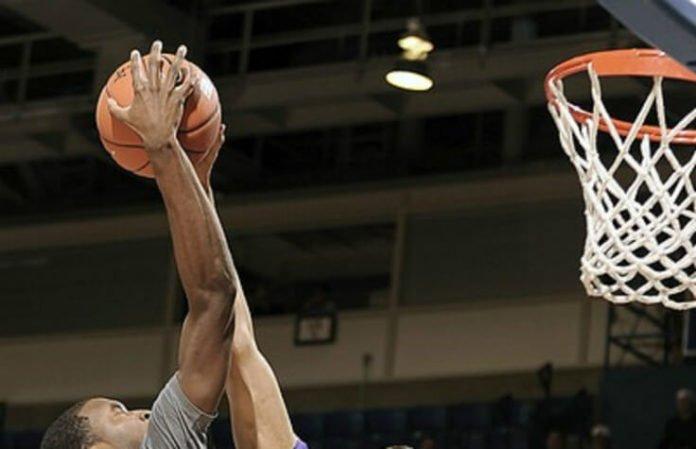Sweepstakes to win free trip to San Antonio Texas for NCAA basketball final four
