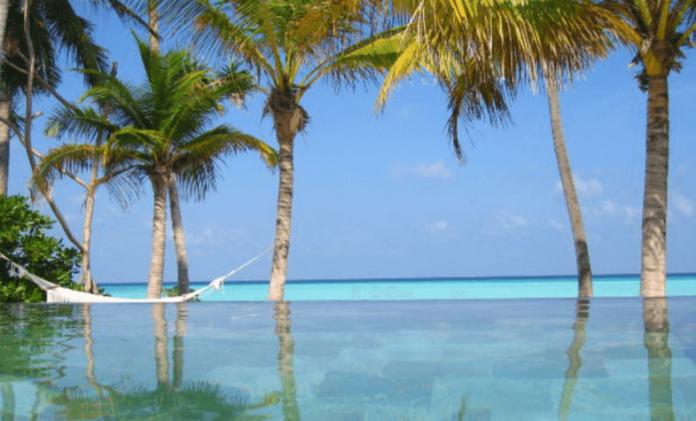 Top 10 Sri Lanka wedding destination hotels Reef Villa & Spa Amangalla Madulkelle Aditya